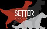 Setterclub.es Logo
