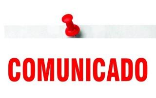 comunicado-chincheta[1]