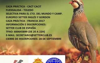 CARTEL CP FUENSALIDA (1)