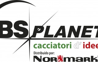 BS_Planet_Normark