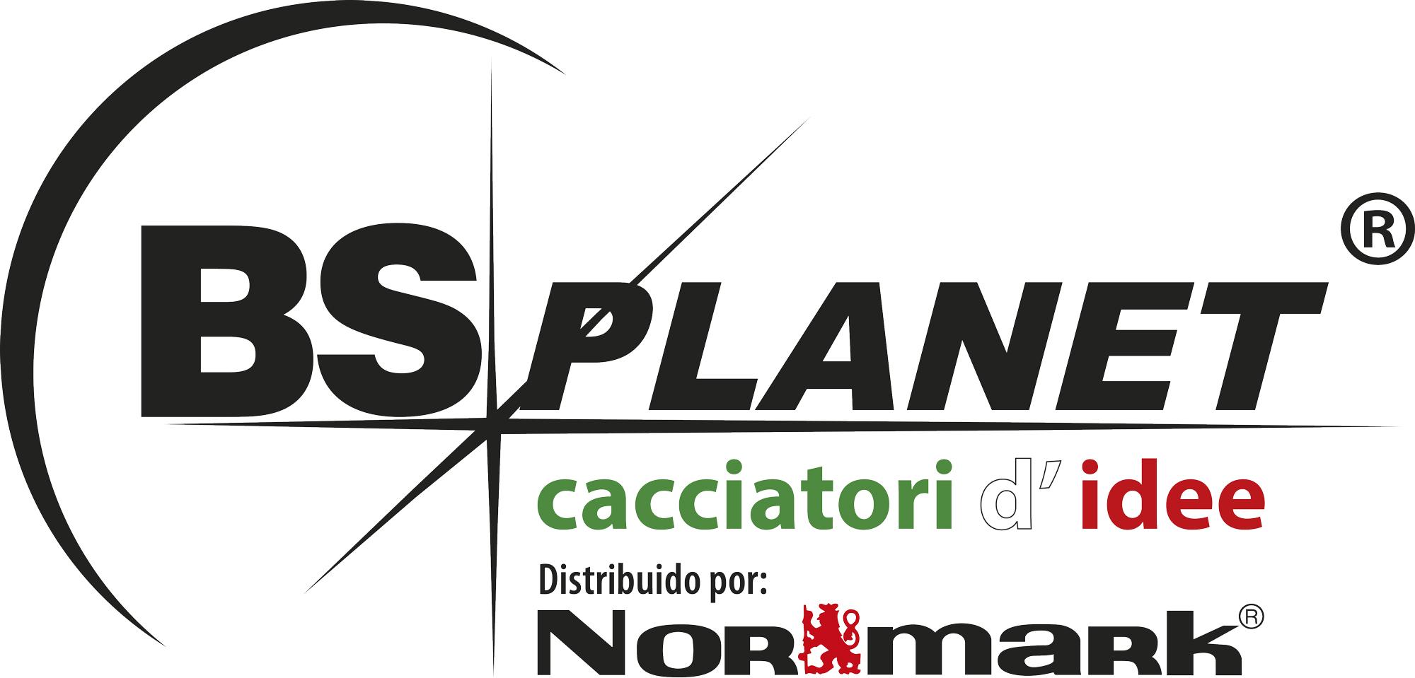 BS PLANET, nuevo patrocinador del Setter Club de España