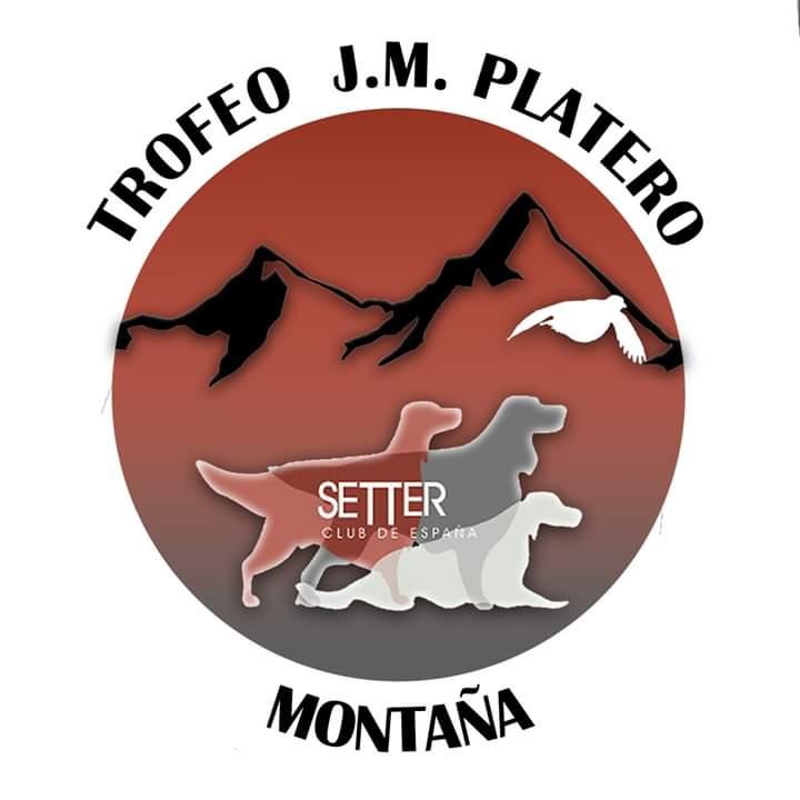 Trofeo JUAN MANUEL PLATERO de Pruebas de Montaña 2018 – Resultados Completos